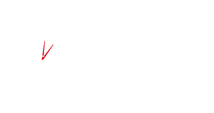 ICAEW Chartered Accountants Logo In White